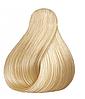 Краска для волос Wella Koleston Perfect - 12/07 Суперблонд натуральный коричневый