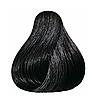 Краска для волос Wella Koleston Perfect - 3/0 Темно-коричневый