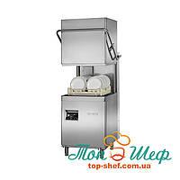 Посудомоечная машина Silanos NЕ 1300 PD/РВ