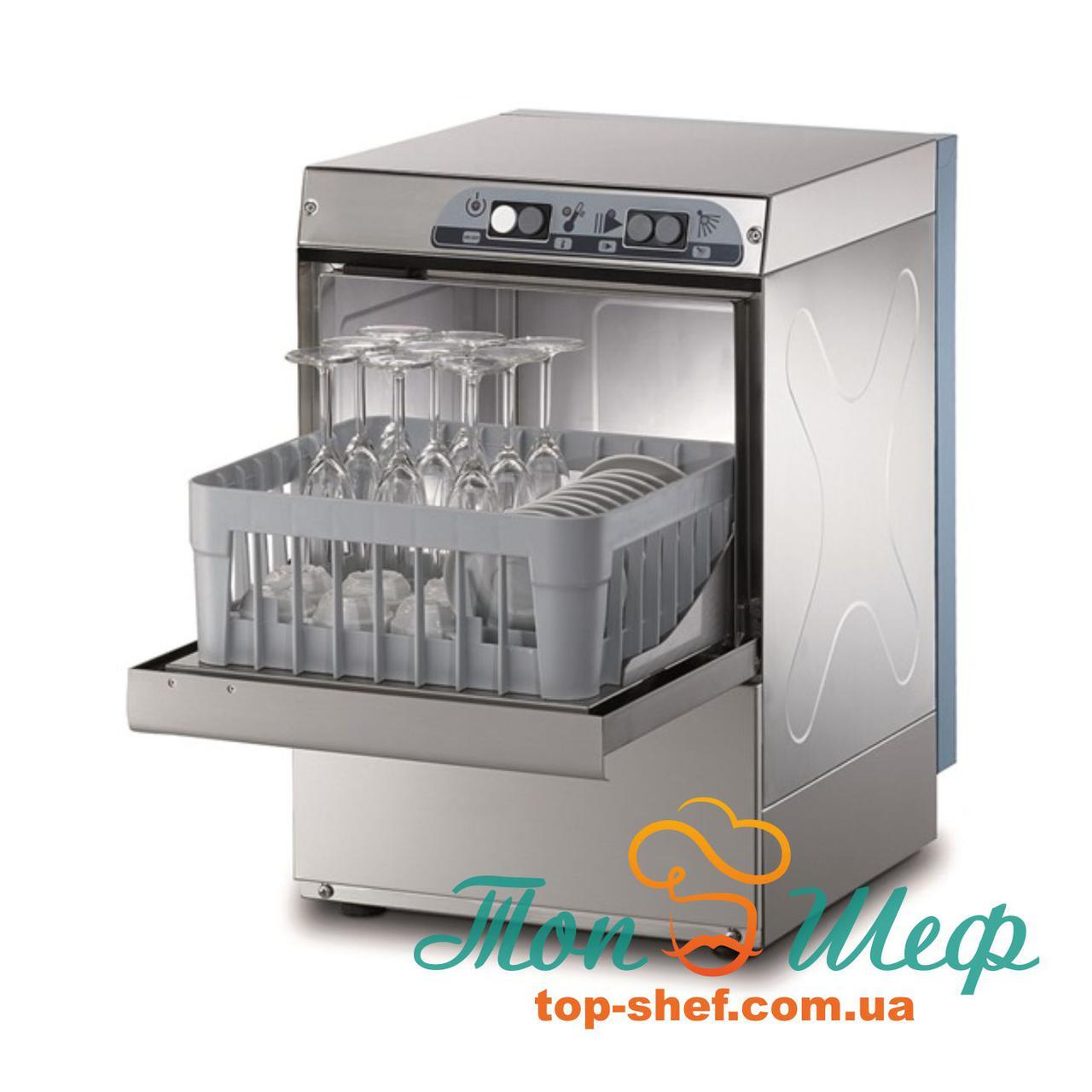 Посудомоечная машина Compack G 3520