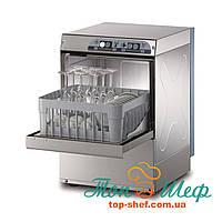 Посудомоечная машина Compack G 3527