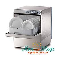 Посудомоечная машина Compack G 4533