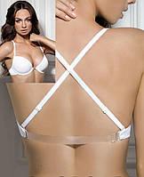 e118a4cc73e Бюстгальтер для платья с открытой спиной в Украине. Сравнить цены ...
