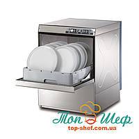 Посудомоечная машина Compack D 5037