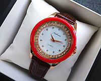 Часы Fashion 3153
