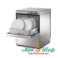 Посудомоечная машина Compack D 5037 T