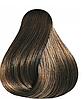 Краска для волос Wella Koleston Perfect - 6/0 Темный блондин