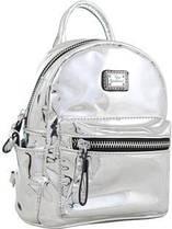 Городские, спортивные рюкзаки и сумки