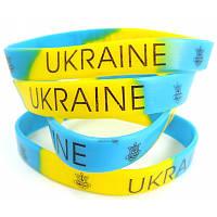 "Браслет на руку ""Украина"", фото 1"