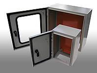 Шкаф монтажный JXF 500х500х250