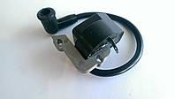 Катушка (модуль) зажигания олео мак спарта 25