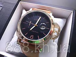 Часы Luminor Marina 3393