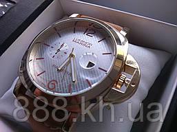 Часы Luminor Marina 3394