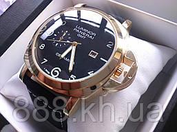 Часы Luminor Panerai 3395