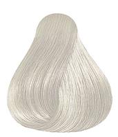 Краска для волос Wella Koleston Perfect - 12/81 Ультра-светлый жемчужно-пепельный