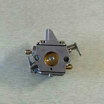 Карбюратор stihl М 180, фото 3