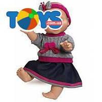 Большая кукла - пупс Аник, 04056