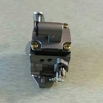 Карбюратор stihl М 180, фото 2