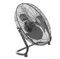 Вентилятор промышленный Wild Wind IFS-3510