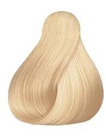 Краска для волос Wella Koleston Perfect - 12/89 Ультра-светлый жемчужный сандре