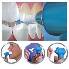 Набор для отбеливания зубов Luma Smile, фото 2