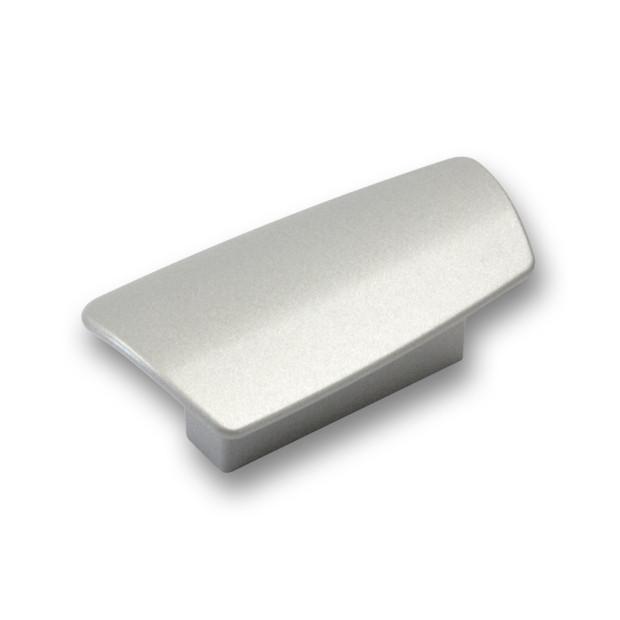 Ручка мебельная Siro 2092/65РВ21