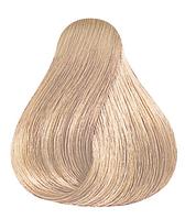 Краска для волос Wella Koleston Perfect - 12/61 Ультра-светлый фиолетовый пепел