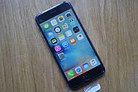Новый Apple Iphone 6 16Gb Gray Neverlock Оригинал!, фото 1