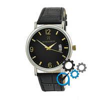 Часы Romanson SSVR-1083-0010