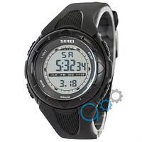 Часы Skmei SSBN-1080-0023