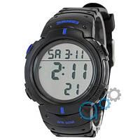 Часы Skmei SSBN-1080-0024