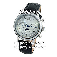 Часы Breguet 2004-0008