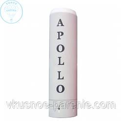 МехМОД Apollo (Аполло) белый (клон)