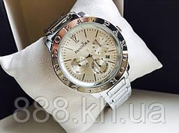Наручные часы женские Pandora 3108179, стильные часы на подарок