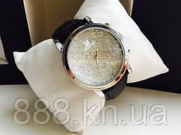 Женские наручные часы Swarovski 2610175