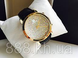 Женские наручные часы Swarovski 2610177