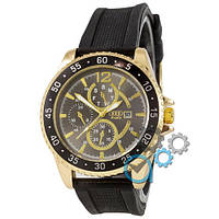 Часы Audi 7068 All Black