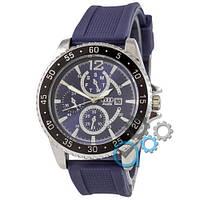 Часы Audi SSB-1055-0018