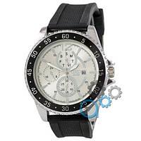 Часы Audi SSB-1055-0019