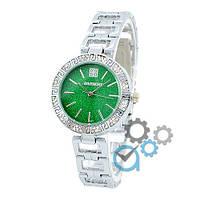 Часы Givenchy SSB-1102-0006