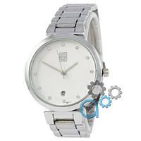 Часы Givenchy SSB-1102-0011