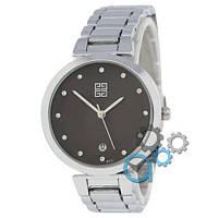 Часы Givenchy SSB-1102-0012