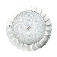 Прожектор светодиодный Aquaviva LED006 252LED (18 Вт) RGB, фото 1
