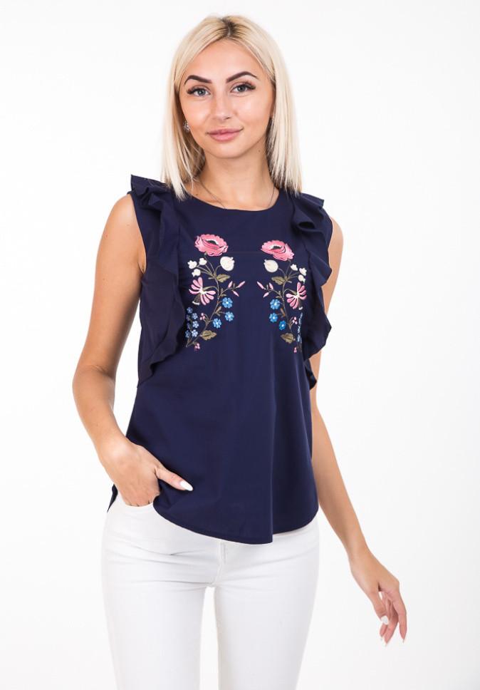 7e1160d85a6 Модная женская блузка с открытыми плечами  продажа