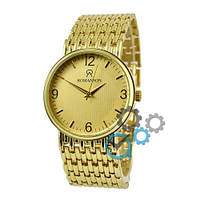 Часы Romanson SSVR-1083-0004