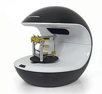OPEN TECNOLOGIES neWay зуботехнический, оптический сканер