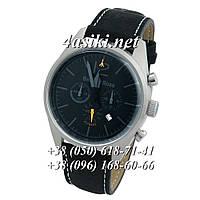 Часы Bell & Ross 2002-0003