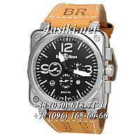 Часы Bell & Ross 2002-0006