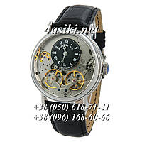 Часы Breguet 2004-0005