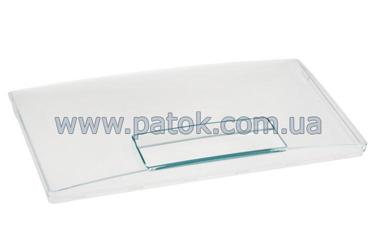 Крышка ящика для овощей для холодильника Electrolux 2247102045